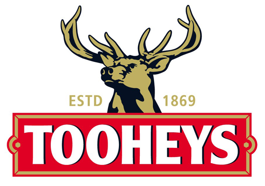 tooheys-corporate-logo